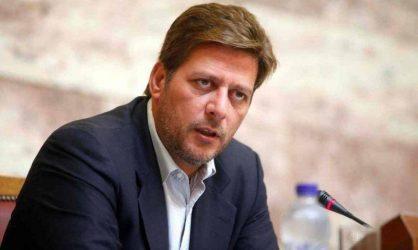 Η Ελλάδα απάντησε στις ΗΠΑ για το τάνκερ – Θα εμποδιστεί να φτάσει στην Συρία