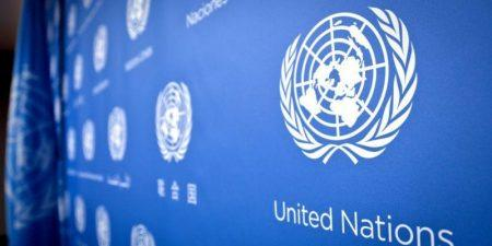 Ο «πόλεμος» ΗΠΑ-Κίνας παγώνει σχέδιο ψηφίσματος του ΟΗΕ