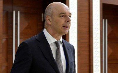 Ρωσία: Οι νέες κυρώσεις από την Ουάσιγκτον βλάπτουν τις διμερείς σχέσεις