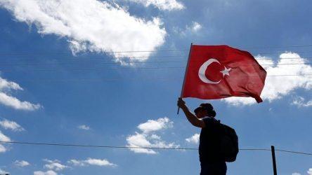 Le Figaro: Η Τουρκία δεν έχει συμμάχους-Η Ελλάδα ζήτησε την υποστήριξη της ΕΕ, η οποία τη δικαίωσε