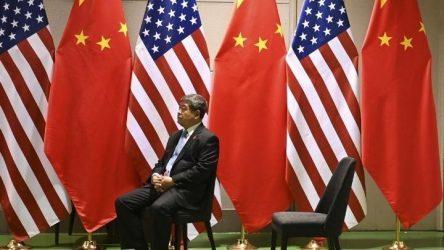 Από την Κυριακή σε εφαρμογή οι νέοι δασμοί των ΗΠΑ σε προϊόντα της Κίνας