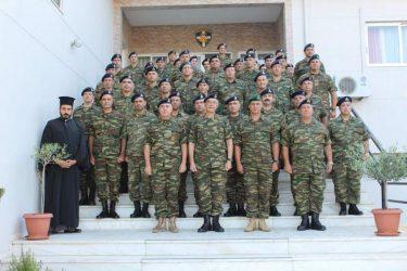 Κάποιος από το ΥΠΕΞ να τους σταματήσει να εκθέτουν Ένοπλες δυνάμεις και την χώρα