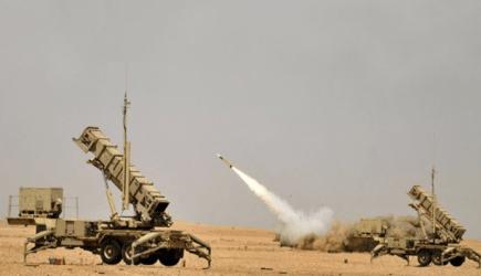 Η αποτυχία αποτροπής της επίθεσης στην Aramco δείχνει και το πρόβλημα της Τουρκίας και των S-400
