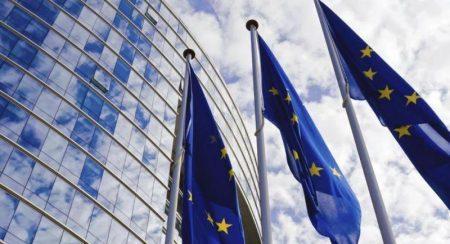 Οι Βρυξέλλες επέβαλλαν νέες κυρώσεις σε Ρώσους που απειλούν την εδαφική ακεραιότητα της Ουκρανίας