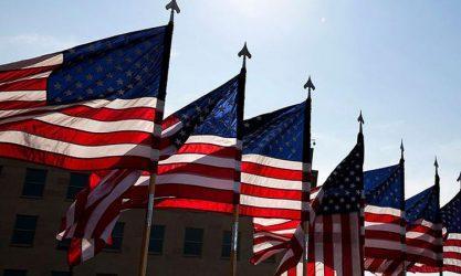 Οι ΗΠΑ στέλνουν στρατιωτικούς και πυραύλους Patriot στη Σ. Αραβία