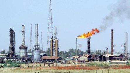 Αγωγός πετρελαίου Κιρκούκ-Τσεϊχάν: Η στρατηγική προτεραιότητα της Τουρκίας και η Ζώνη Ασφαλείας