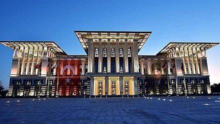 Η τουρκική εθνοσυνέλευση καταδικάζει την αναγνώριση από το Κογκρέσο της γενοκτονίας των Αρμενίων
