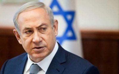 Ισραήλ: Ο Νετανιάχου κατηγορεί το Ιράν ότι σκοπεύει να επιτεθεί στη χώρα του από την Υεμένη