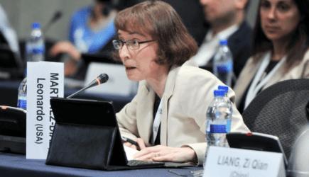 Αμερικανική Πρεσβεία στην Κύπρο: Δεν γίνονται αποδεκτές οι πρακτικές της Τουρκίας στην ΑΟΖ
