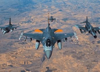 Η Τουρκία κατηγορεί τις κουρδικές δυνάμεις για παραβίαση της εκεχειρίας