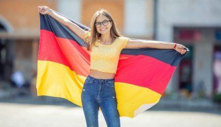 «Ημέρα της Γερμανικής Ενότητας» – Αργία στις Διπλωματικές αποστολές της Γερμανίας