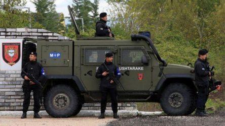 Αλβανία: Αποτρέψαμε τρομοκρατική ενέργεια υποκινούμενη από το Ιράν
