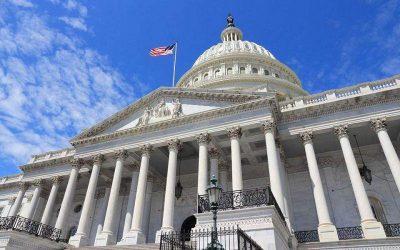 ΗΠΑ: Ψήφισμα στο Κογκρέσο για να χαρακτηριστεί η 28η Οκτωβρίου ως «Ημέρα του Οχι»