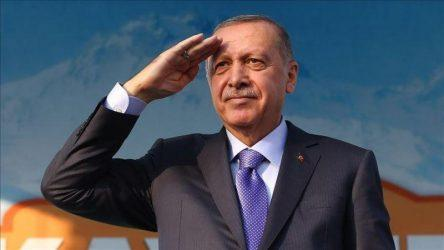Ερντογάν προς ΗΠΑ: Τηρήστε τις υποσχέσεις σας, αλλιώς θα ξαναρχίσουν οι επιχειρήσεις