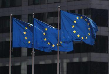Νέα ιταλική πρωτοβουλία για την έναρξη διαπραγματεύσεων της Ε.Ε. με Σκόπια και Τίρανα