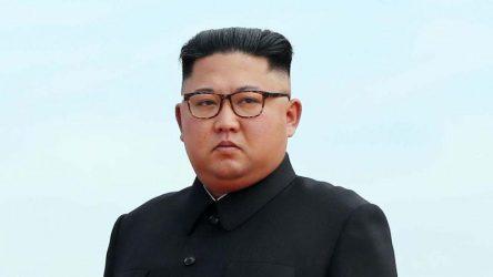 Πύραυλος από την Βόρεια Κορέα έπεσε στην Ιαπωνική ΑΟΖ