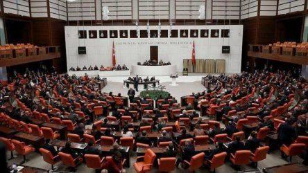 Τουρκία: Η εθνοσυνέλευση καταδίκασε την αναγνώριση της γενοκτονίας των Αρμενίων από τις ΗΠΑ!