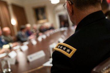 ΗΠΑ προς Aμερικανούς υπηκόους: Εγκαταλείψετε «αμέσως» το Ιράκ