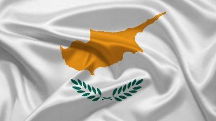 H Μαδρίτη καλεί την Τουρκία να σεβαστεί την κυριαρχία της Κύπρου