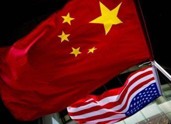 Τα νομοσχέδια των ΗΠΑ για το Χονγκ Κονγκ & η πρόσκληση  Μπράντσταντ από την Κίνα