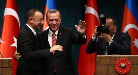 Αποχώρησε η Ελληνική αντιπροσωπεία από τα εγκαίνια του TANAP μετά τις δηλώσεις Ερντογάν