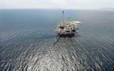 ΑΟΖ Κύπρου: Οπισθοχώρηση ENI – TOTAL από το τεμάχιο «7»