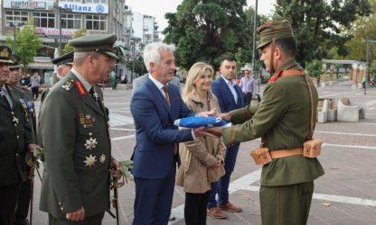 Ο Δήμαρχος Ξάνθης που κατάφερε να νομιμοποιήσει την πολιτική της Άγκυρας στην Θράκη