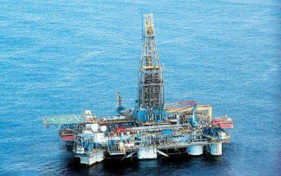 Υπουργός Ενέργειας Κύπρου: Δεν υπήρχε πρόθεση να αρχίσουν πρώτα οι γεωτρήσεις από το τεμάχιο 7