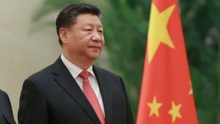 Σι Τζινπίνγκ για Χονγκ Κονγκ: Οι βιαιότητες απειλούν την αρχή «Μία χώρα, δύο συστήματα»