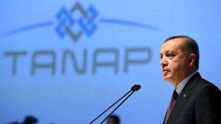 Ο Ερντογάν ζητά τώρα διάλογο και ίσο μερίδιο από τον EastMed