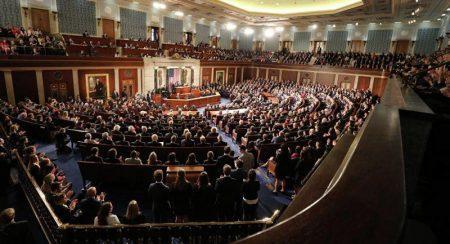 Πέρασε και από την Γερουσία ΗΠΑ η αναγνώριση της γενοκτονίας των Αρμενίων