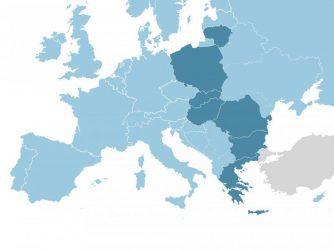 Via Carpatia: Η Βόρεια Ελλάδα ενώνει Μεσόγειο και Βαλτική