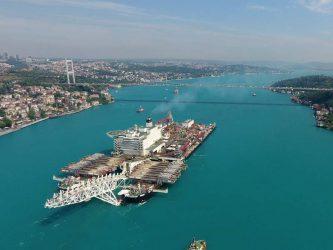 Οι ΗΠΑ απειλούν την Τουρκία για κυρώσεις και για τον TurkStream
