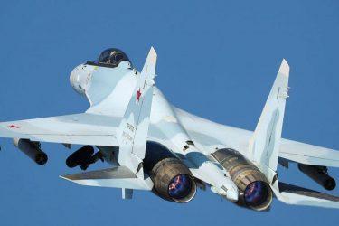 Οκτώ άμαχοι σκοτώθηκαν σε ρωσικές αεροπορικές επιδρομές στην Ιντλίμπ