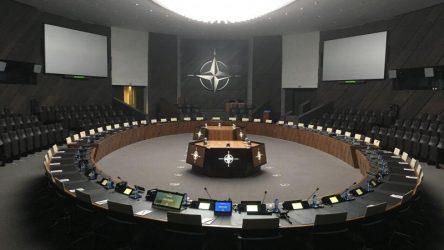 Πιθανή συνάντηση Μητσοτάκη – Ερντογάν στην Σύνοδο του ΝΑΤΟ