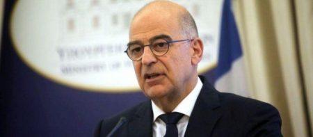 Υπουργός Εξωτερικών: : Απολύτως επιτυχημένη η επίσκεψη στο Λευκό Οίκο