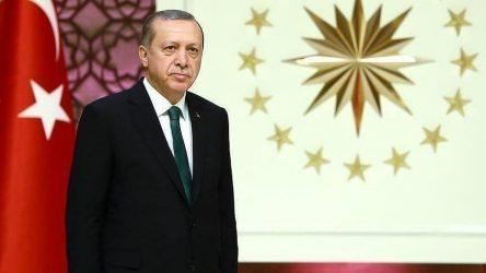 Reuters: Η Συμφωνία με την Λιβύη βάζει την Τουρκία σε τροχιά σύγκρουσης με την Ελλάδα