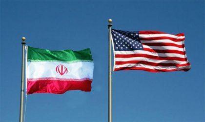 Ουάσινγκτον και Τεχεράνη για πρώτη φορά αντάλλαξαν κρατούμενους