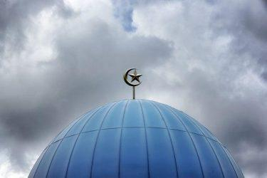 Το ακραίο Ισλάμ της Τουρκίας παράγει πολιτική και στην Λιβύη