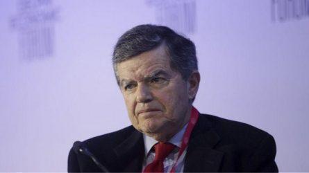 Ο εφοπλιστής Αθανάσιος Μαρτίνος θα αναλάβει την ανακαίνιση της Χάλκης