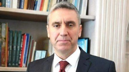 Τούρκος πρέσβης στην Αθήνα: Η Ελλάδα προκαλεί, όχι εμείς