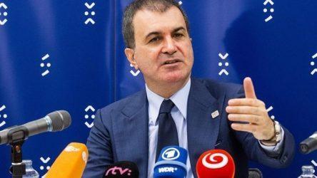Ομέρ Τσελίκ: Το ΝΑΤΟ να σταθεί στο πλευρό μας στην σύγκρουση με την Συρία