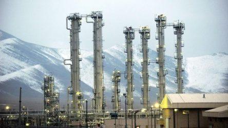 Η Τεχεράνη ανακοίνωσε τη λειτουργία ενός δευτερεύοντος κυκλώματος στον αντιδραστήρα του Αράκ