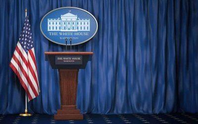 Λευκός Οίκος: Βαγδάτη και Ουάσινγκτον συμφωνούν στη συνέχιση της στρατηγικής τους συνεργασίας