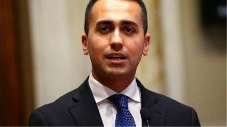 Ιταλικό ΥΠΕΞ: Απαράδεκτο και άκυρο το τουρκολιβυκό μνημόνιο
