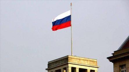 Η ρωσική πρεσβεία στην Κύπρο διαψεύδει τα περί αναγνώρισης του ψευδοκράτους από τη Ρωσία