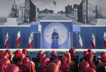 Γάλλος ΥΠΕΞ: Το Ιράν θα μπορούσε να αποκτήσει πυρηνικό όπλο εντός διετίας
