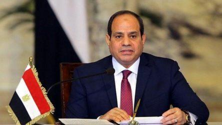 Αυστηρή προειδοποίηση της Αιγύπτου για τις «παράνομες ενέργειες» στην κυπριακή ΑΟΖ
