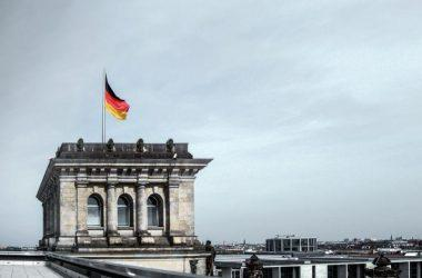 Αυτό είναι το προσχέδιο της Διάσκεψης του Βερολίνου