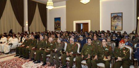 """""""Καζάνι που βράζει"""" ο Αραβικός κόσμος: """"Δεν θα γίνει η Λιβύη οθωμανική περιφέρεια"""""""